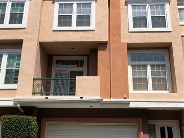 3 Cuzzano Aisle, Irvine, CA, 92606,