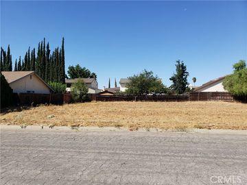 0 Webb, Moreno Valley, CA, 92557,