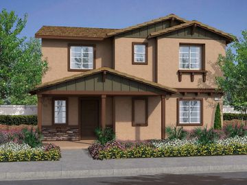 447 Rio Madre Court, Cathedral City, CA, 92234,
