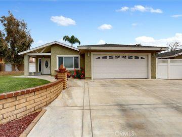 5572 Raintree Street, Yorba Linda, CA, 92886,