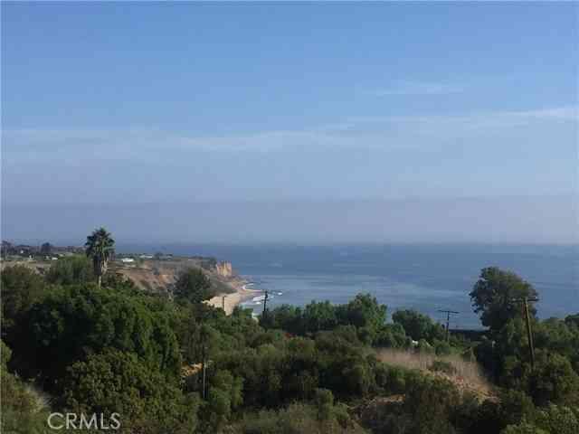30 Peppertree Drive, Rancho Palos Verdes, CA, 90275,