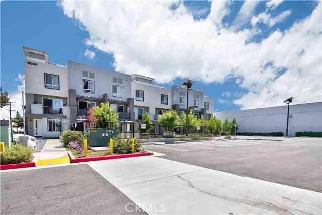 9040 GARVEY AVE Avenue #8, Rosemead, CA, 91770,