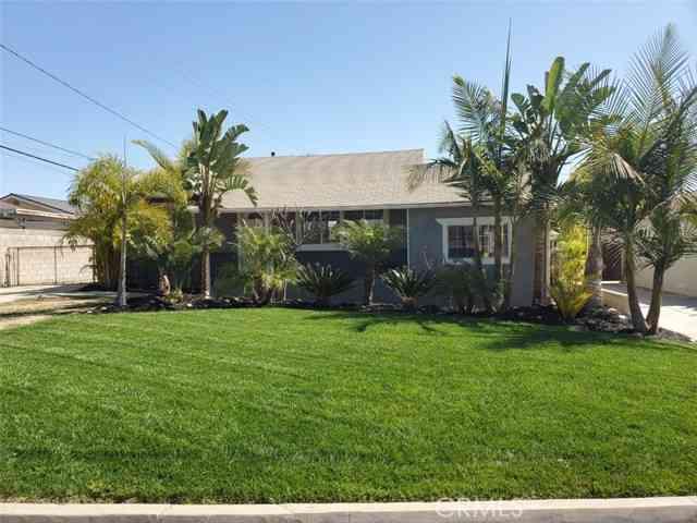 11212 Mina Avenue, Whittier, CA, 90605,