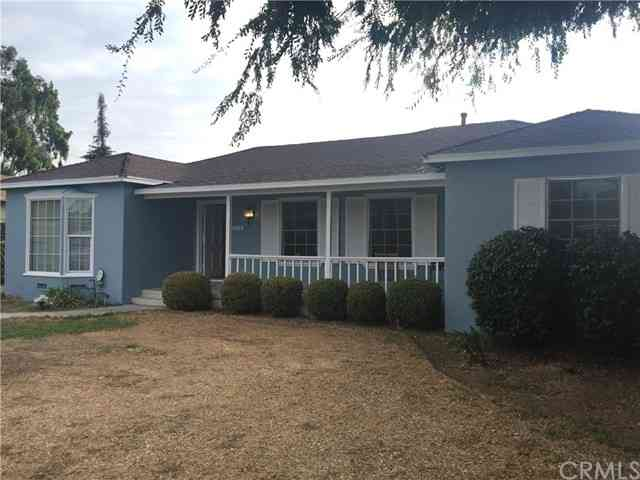 2624 South 10th Avenue, Arcadia, CA, 91006,