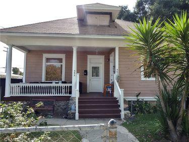 565 N Gordon Street, Pomona, CA, 91768,