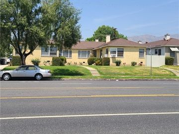 1401 West Victory Boulevard, Burbank, CA, 91506,