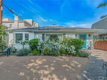 4386 Camellia Avenue, Studio City, CA, 91604,