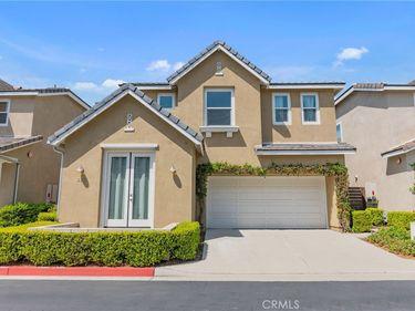 365 Legacy Drive, Fullerton, CA, 92832,