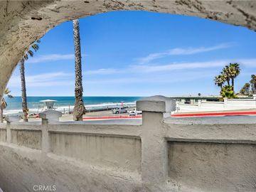 803 S Pacific Street #3, Oceanside, CA, 92054,