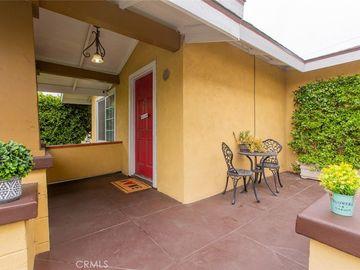4326 Honduras Street, Los Angeles, CA, 90011,