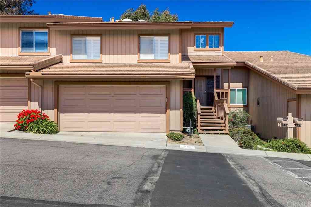 342 Windyridge Glen, Escondido, CA, 92026,