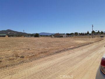 0 Brooks Trail, Aguanga, CA, 92536,