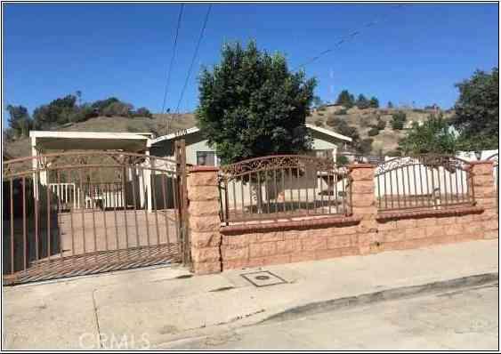 3009 Eva Terrace, Los Angeles, CA, 90031,