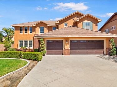 5729 Chandler Court, Rancho Cucamonga, CA, 91739,