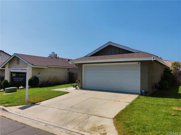 4956 Vail Lane, San Bernardino, CA, 92407,