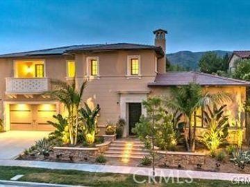 103 Treasure, Irvine, CA, 92602,