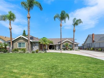 3131 Sunset Court, Norco, CA, 92860,