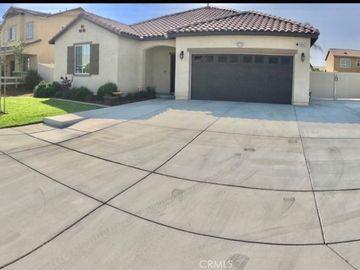 1542 Misty Meadow Lane, San Jacinto, CA, 92582,