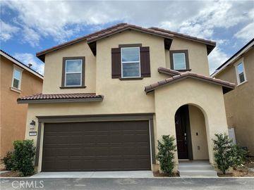 7959 Cold Creek Street, Riverside, CA, 92507,