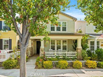 40069 Balboa Drive, Temecula, CA, 92591,