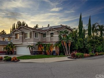 11862 Potomac Court, Rancho Cucamonga, CA, 91730,
