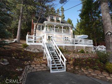26335 Forest Lane, Twin Peaks, CA, 92391,