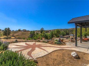 37885 Golden Valley Lane, Cherry Valley, CA, 92223,