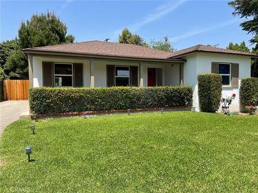 8545 Arcadia Avenue, San Gabriel, CA, 91775,