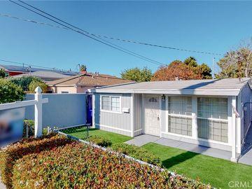 3770 Udall Street, Point Loma, CA, 92107,
