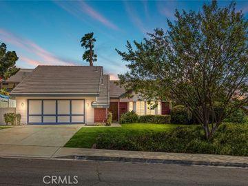22913 De Berry Street, Grand Terrace, CA, 92313,