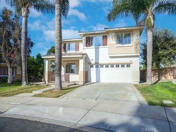 7370 Legacy Place, Rancho Cucamonga, CA, 91730,