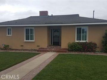 718 Catalina Avenue, Santa Ana, CA, 92706,