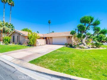 71310 Kaye Ballard Lane, Rancho Mirage, CA, 92270,