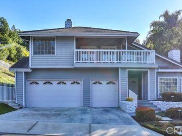 16115 Oak Tree, Chino Hills, CA, 91709,