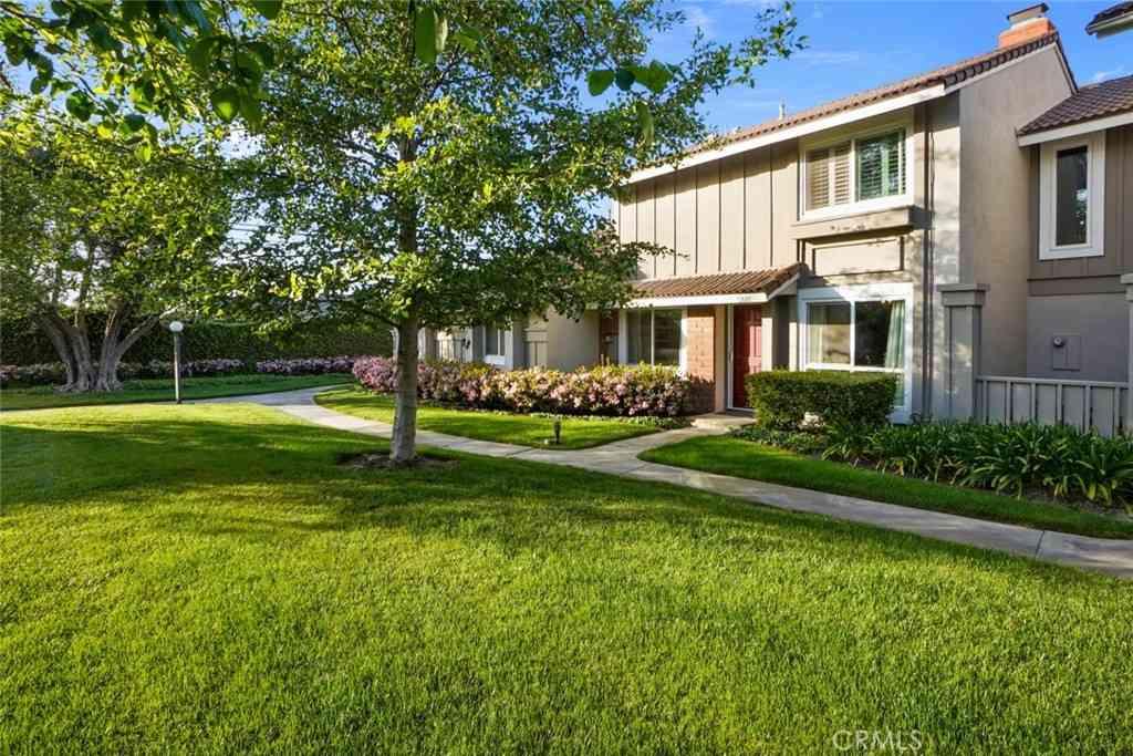 12607 George Reyburn Road, Garden Grove, CA, 92845,