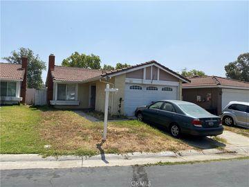 1371 N Park Avenue, Rialto, CA, 92376,