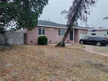 554 W Ramona Drive, Rialto, CA, 92376,