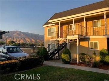 4008 Newmark Avenue, San Bernardino, CA, 92407,
