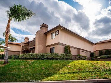 1265 Kendall Drive #1015, San Bernardino, CA, 92407,
