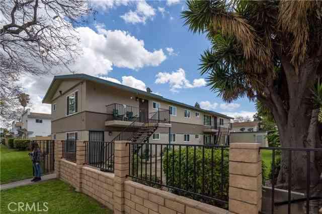2248 W Colchester Drive, Anaheim, CA, 92804,