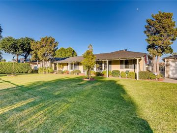 13892 Deodar Street, Santa Ana, CA, 92705,