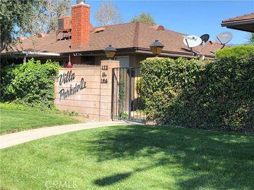 194 East Parkdale Drive #194, San Bernardino, CA, 92404,