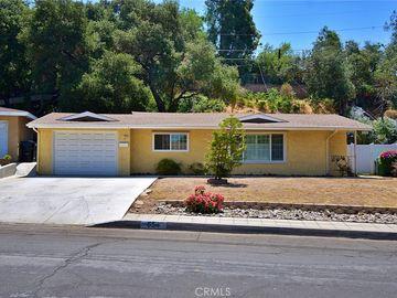 654 Pearlanna Drive, San Dimas, CA, 91773,