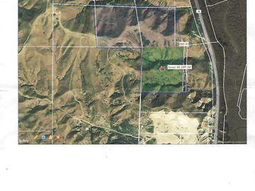 0 Hwy 71, Chino Hills, CA, 91709,