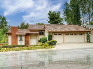 1241 Country Hills Drive, North Tustin, CA, 92705,