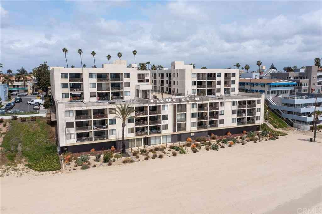 1140 E Ocean Boulevard #235, Long Beach, CA, 90802,