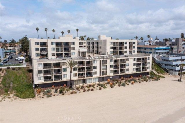 1140 E Ocean Boulevard #235 Long Beach, CA, 90802