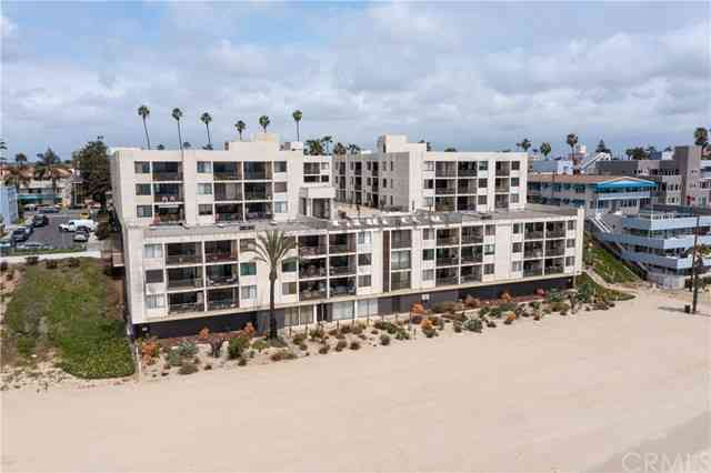 1140 East Ocean Boulevard #235, Long Beach, CA, 90802,