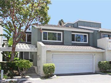 3422 Pinebrook #87, Costa Mesa, CA, 92626,