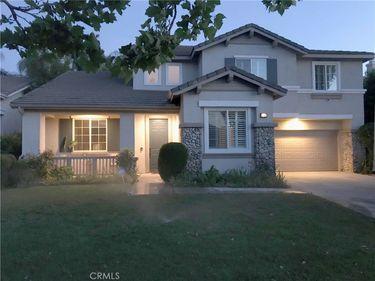 1567 Foothill Way, Redlands, CA, 92374,